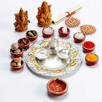 Puja Accessories