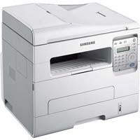 Samsung multifunction printer