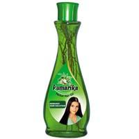 Kumarika hair oil