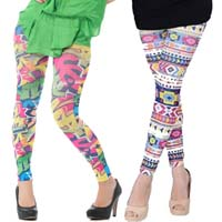 Lux lyra leggings