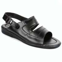 Liberty sandals