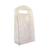 Pvc soft bag