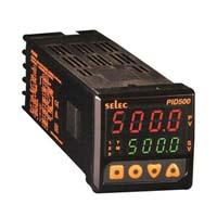 Selec temperature controller