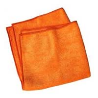 Car cleaning cloth
