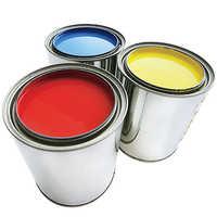 Waterproof Paint