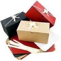 Handmade Fancy Boxes