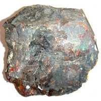 Iron Ore Lump