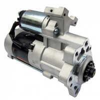 Automobile Starter Motor