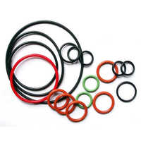 Polymers Polymers Manufacturers Amp Suppliers