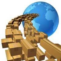 International Parcel Service