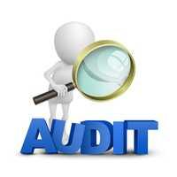 Corporate Audit Services