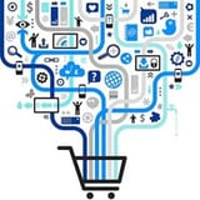 Network marketing services