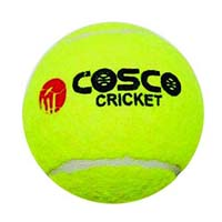 Cosco cricket ball