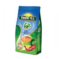 Branded Tea