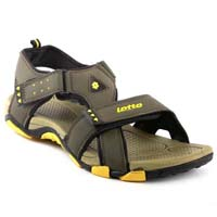 Lotto sandals