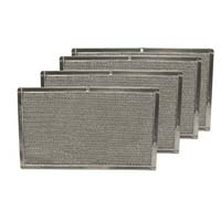Humidification Equipment Ventilation Equipment Suppliers