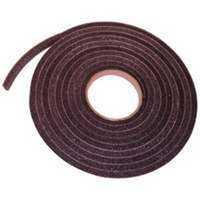 Polyurethane Foam Tape