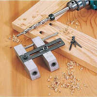 Furniture making tools