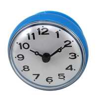 Promotional alarm clocks