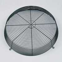 Electric Fan Guard