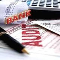 Bank audit services