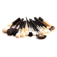 Blush brushes