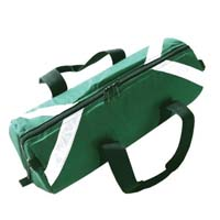 Oxygen Bag