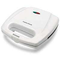 Morphy richards sandwich maker