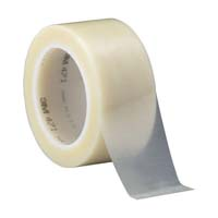 3m self adhesive tape