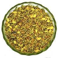 Herbal Mouth Freshener