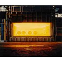 Forging Furnaces