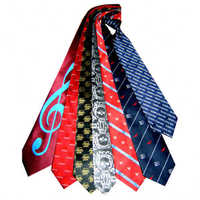 Novelty Neckties