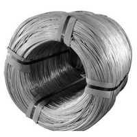 Hhb Wire