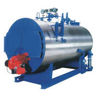 Boiler engineering services