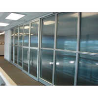 Partitions solutions