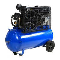 Compressor Equipment Amp Allied Equipment Manufacturers