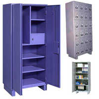 Home Furniture Manufacturers Suppliers Dealers Latest