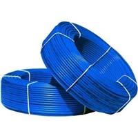 Havells Wire