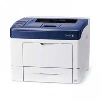 Xerox laser printer