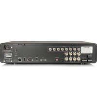 Honeywell Digital Video Recorder
