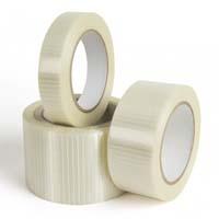 Jonson tape