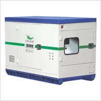 Kirloskar Green Generator