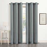 Acoustic Curtain