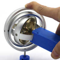 Electric Gyroscope