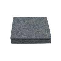 Granite Coasters
