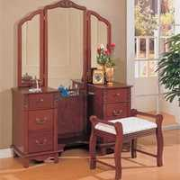 Bedroom Dressing Table
