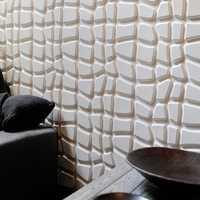 Wall panelings