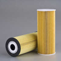 Filter Adhesives