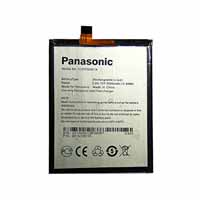 Panasonic mobile battery