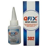 Qfix Adhesive